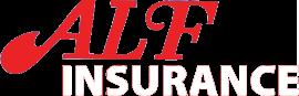 ALF Insurance